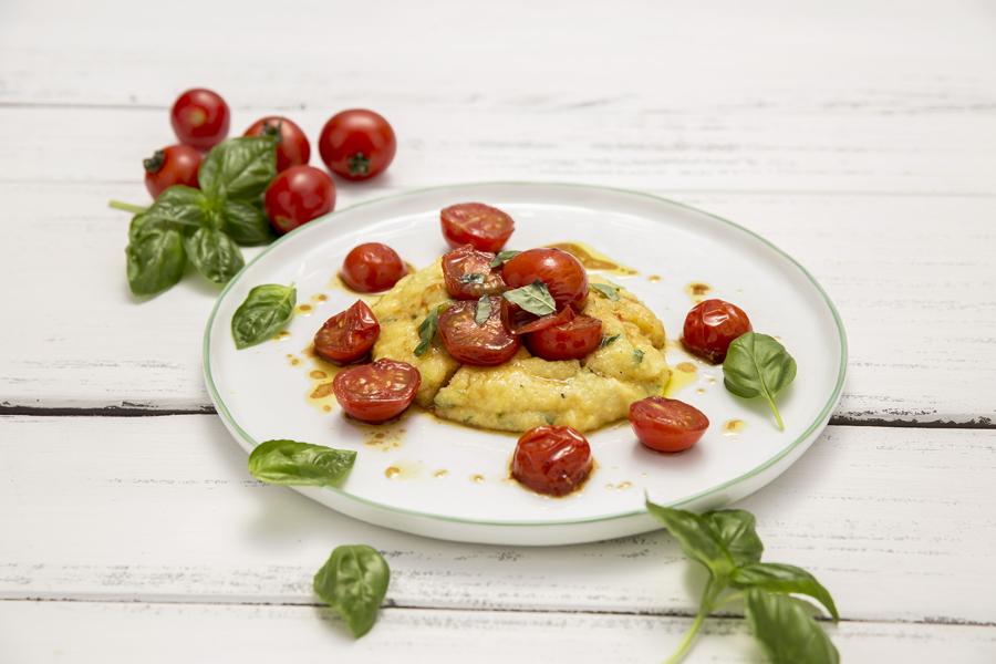 m01-_-polenta-tomate-0020