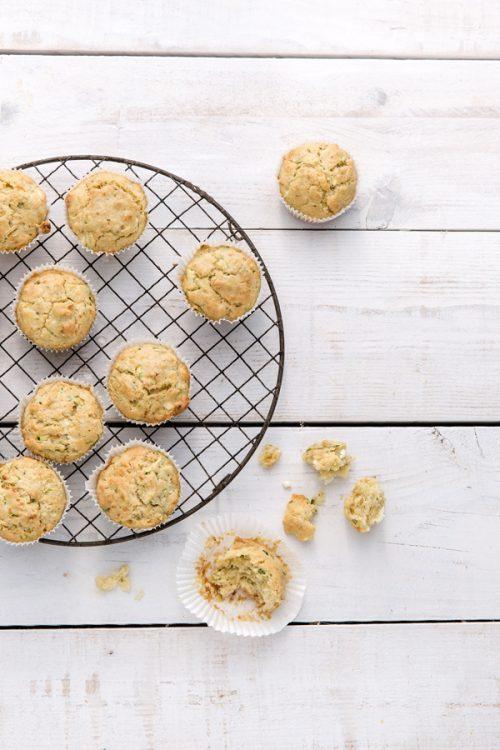 m07-muffins_6923